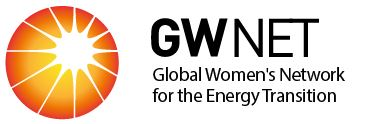 Global Women's Network for the Energy Transition