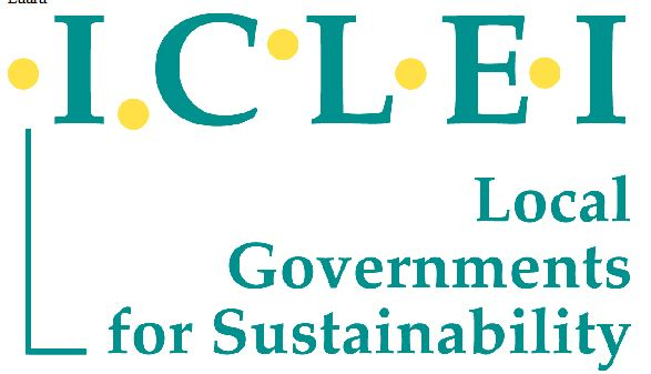 ICLEI Local Governments for Sustainability
